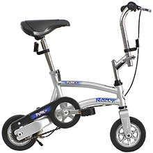 Razor Bikes Specifications Specifications